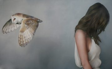 Amy_Judd_Painting_19
