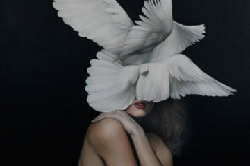 Amy_Judd_Painting_pre