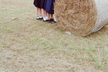 Aoi Yao_Photography_01c