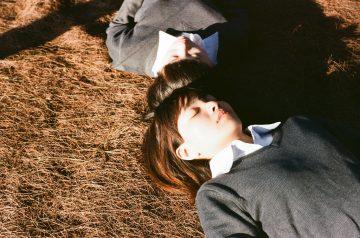 Aoi Yao_Photography_03
