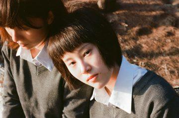 Aoi Yao_Photography_04