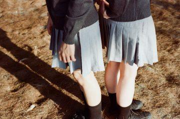 Aoi Yao_Photography_05