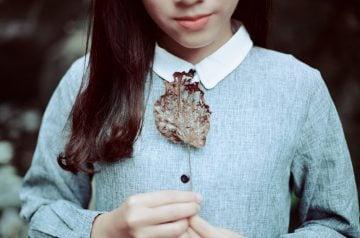 Aoi Yao_Photography_07