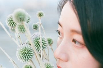 Aoi Yao_Photography_08