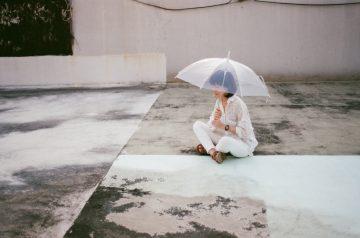 Aoi Yao_Photography_09