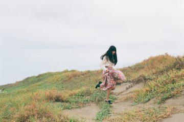 Aoi Yao_Photography_10