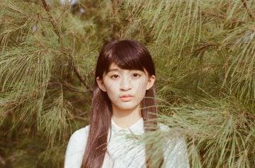 Aoi Yao_Photography_11