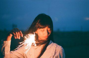 Aoi Yao_Photography_12
