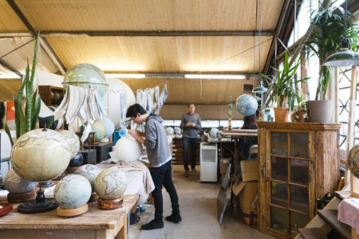 Bellerby_Co.-Globemakers_iGNANT_pre