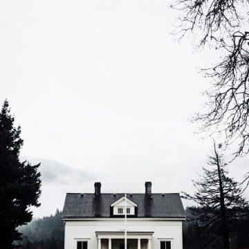 Benjamin_Holtrop_Instagram_11