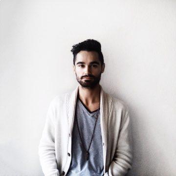 Benjamin_Holtrop_Instagram_19