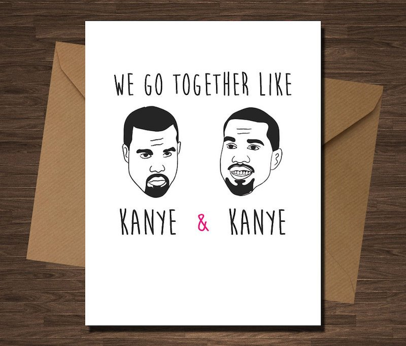 10 Hilarious Valentines Cards – Fun Valentines Cards