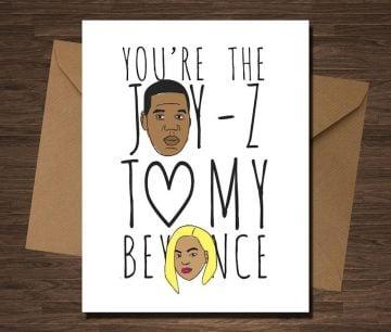 Best_Valentines_Cards_02