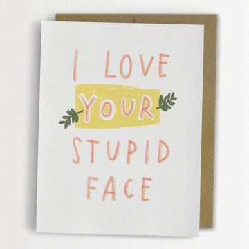 Best_Valentines_Cards_03