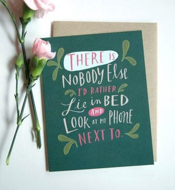 Best_Valentines_Cards_04