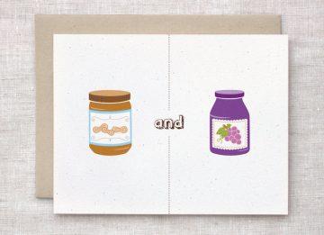 Best_Valentines_Cards_11