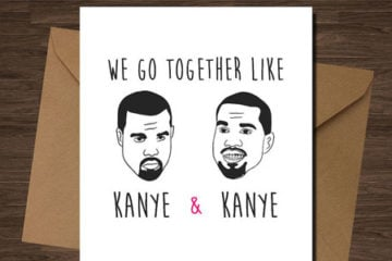 Best_Valentines_Cards_pre