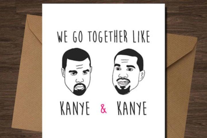 Best_Valentines_Cards_pre