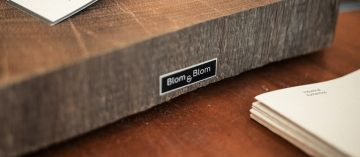 Blom_Blom_Amsterdam_iGNANT_11