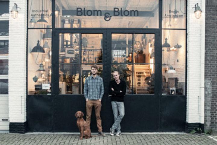 Blom_Blom_Amsterdam_iGNANT_pre