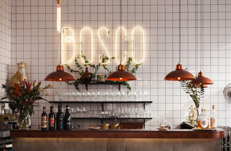 Bosco_Italian_Food_iGNANT_pre