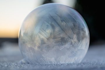 Bubbles_Angela_Kelly_02