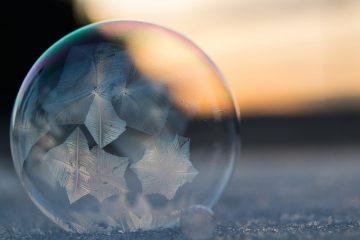 Bubbles_Angela_Kelly_04