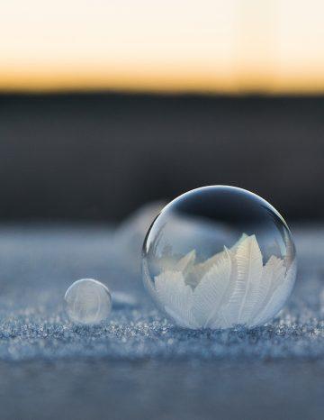 Bubbles_Angela_Kelly_05