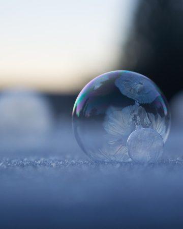 Bubbles_Angela_Kelly_06
