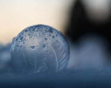 Bubbles_Angela_Kelly_09