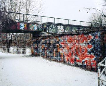 Diane_Meyer_Berlin_08