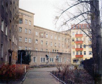Diane_Meyer_Berlin_09