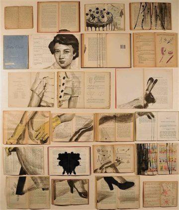 Ekaterina-Panikanova-Book_Art_01
