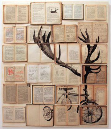 Ekaterina-Panikanova-Book_Art_02