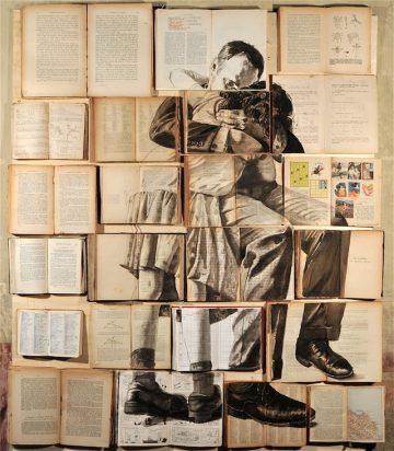 Ekaterina-Panikanova-Book_Art_04