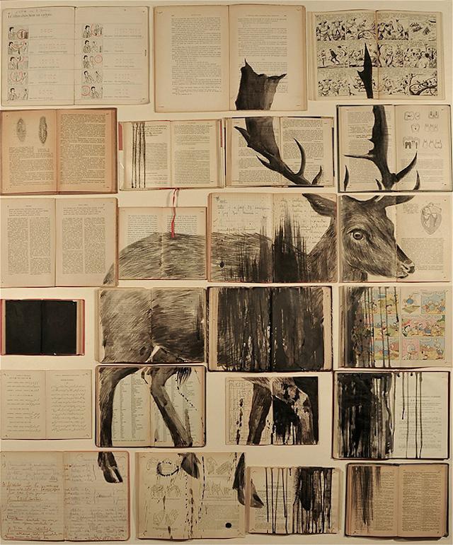 books artwork 2015 10 - photo #13
