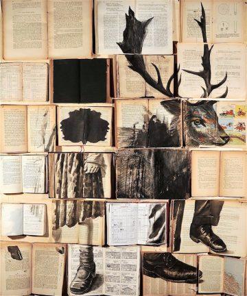 Ekaterina-Panikanova-Book_Art_07c