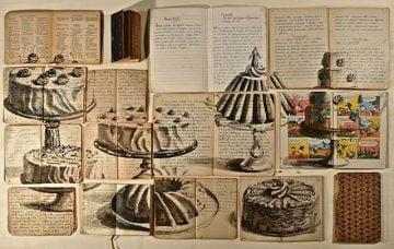 Ekaterina-Panikanova-Book_Art_09
