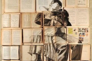 Ekaterina-Panikanova-Book_Art_pre
