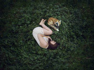 Elena del Palacio_Photography_01