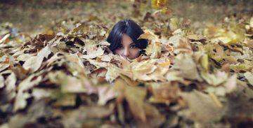 Elena del Palacio_Photography_07