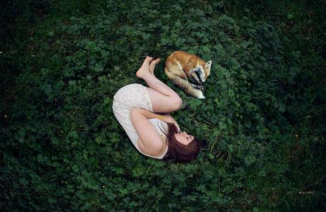 Elena-del-Palacio_Photography_pre