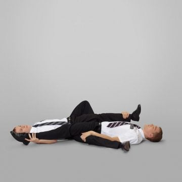 Mormon_Missionary_Positions_03