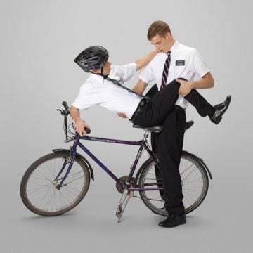 Mormon_Missionary_Positions_07
