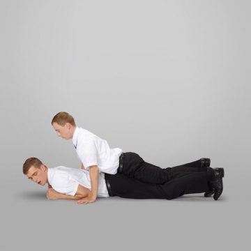 Mormon_Missionary_Positions_08
