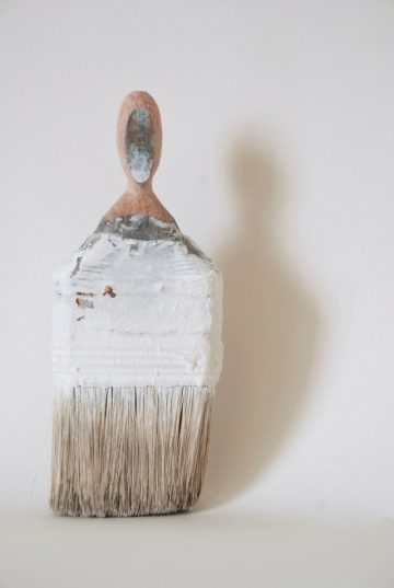 Paintbrush_Portrait_09