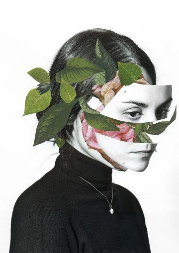 Rocio-Montoya_Collage_01