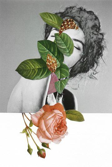 Rocio-Montoya_Collage_05