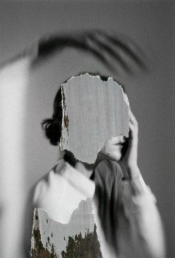 Rocio-Montoya_Collage_10