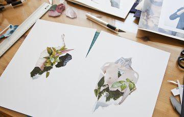 Rocio-Montoya_Collage_16